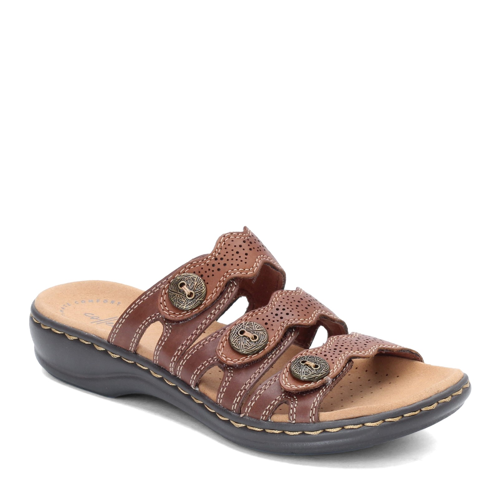 Women's Clarks, Leisa Grace Sandal