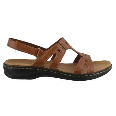 Women's Clarks, Leisa Annual Sandal