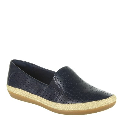 Women's Clarks, Danelly Molly Slip on Shoes
