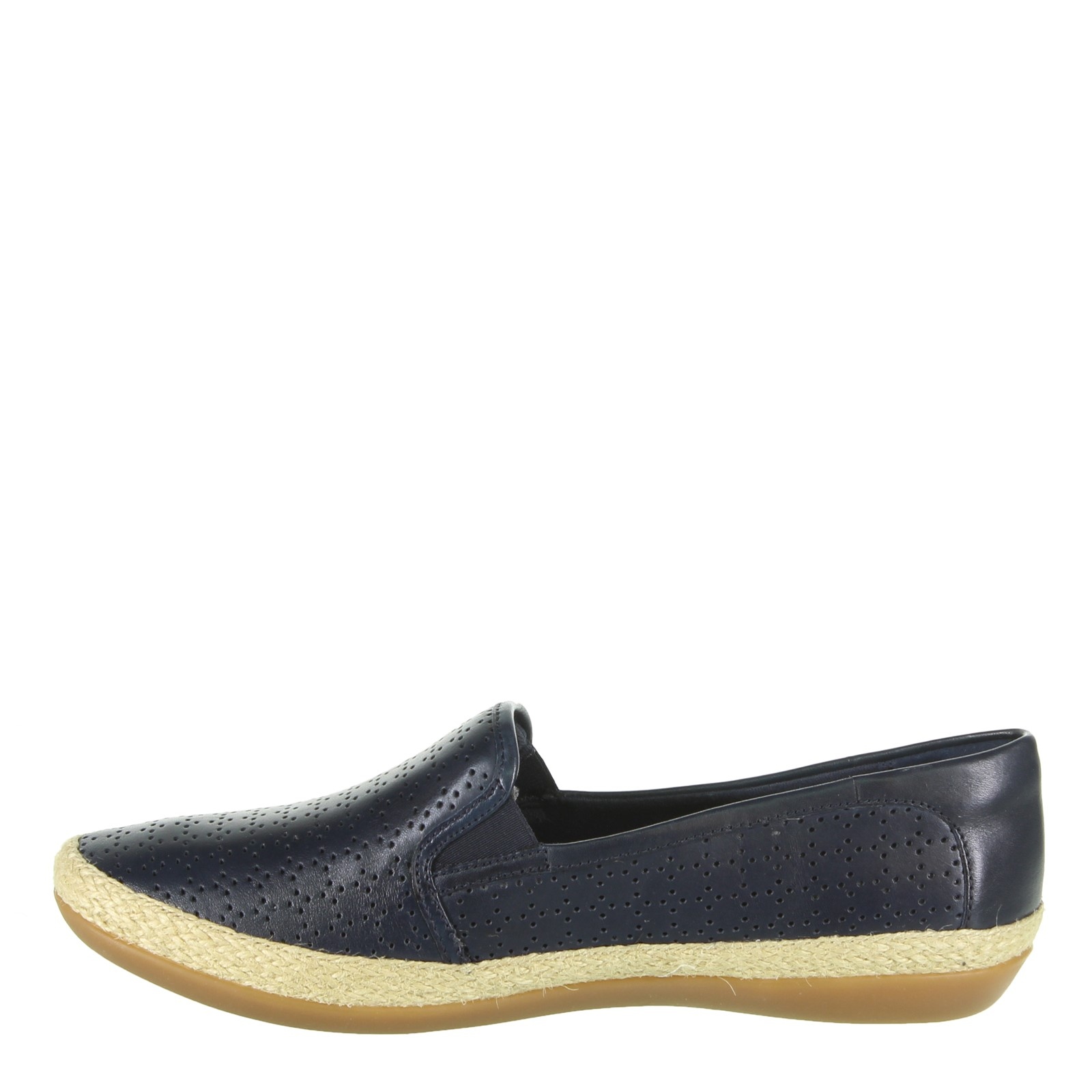 2267e80ce5d6 ... Danelly Molly Slip on Shoes. Previous. default view · 2 · 3 ...