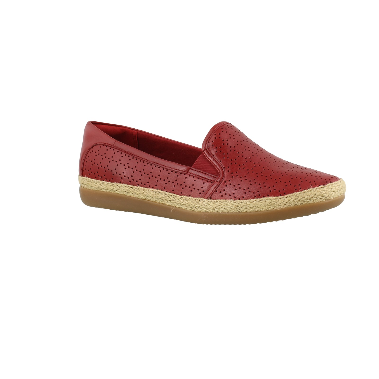 8702931372a7 ... Danelly Molly Slip on Shoes. Previous. default view · 2 · 3 · 360-03 ...