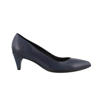Women's Ecco, Shape 45 Sleek Mid Heel Pumps