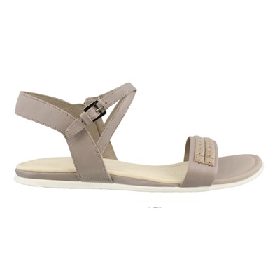 Women's Ecco, Touch Embellished Sandal