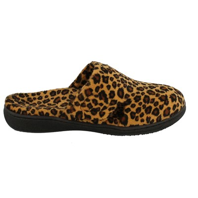 Womens Vionic, Gemma Slipper