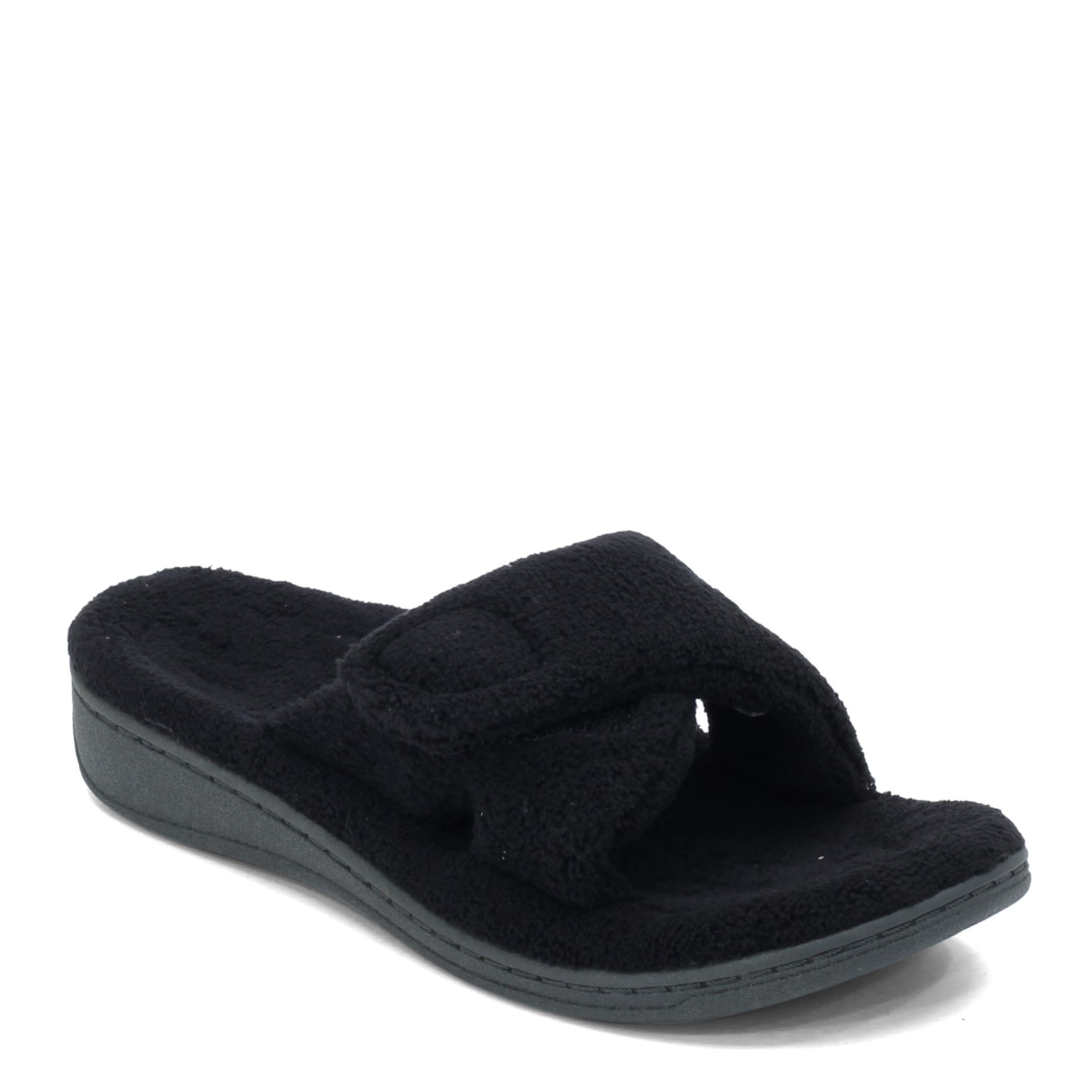 Women's Orthaheel, Relax Slipper