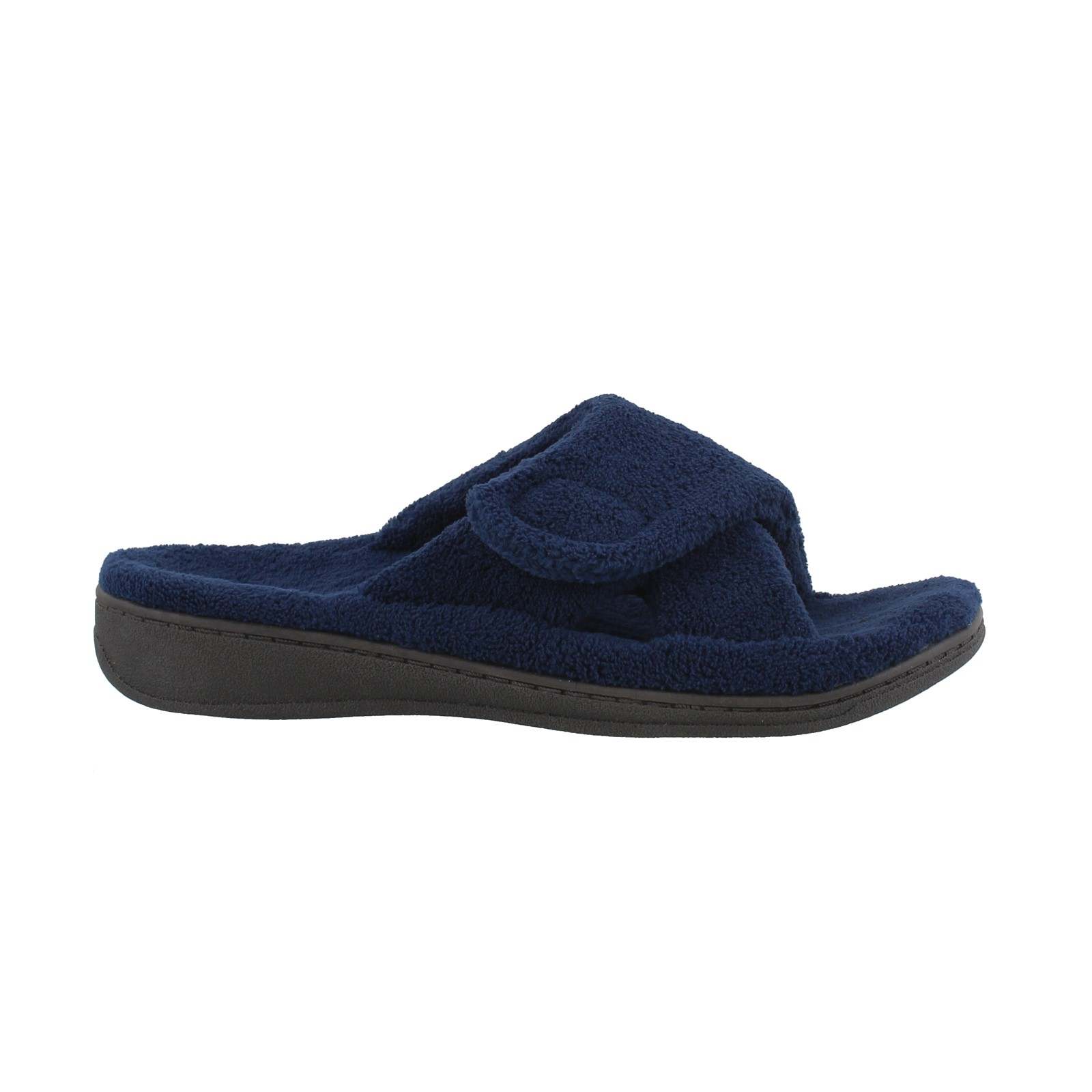 Women's Vionic, Relax Slipper