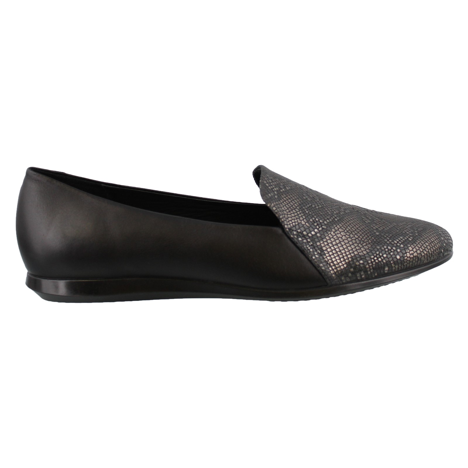 Women's Ecco, Touch Ballerina 2.0 Slip on Flats