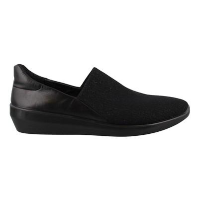 Women's Ecco, Incise Urban Slip on Shoes
