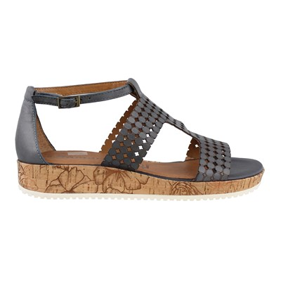 Women's Tamaris, Siri 1 Sandals