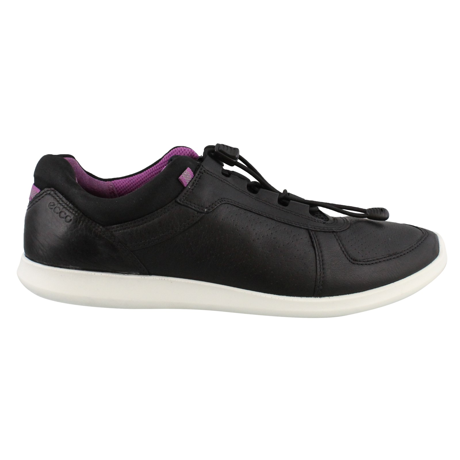 Women's Ecco, Sense Toggle Slip on Shoes