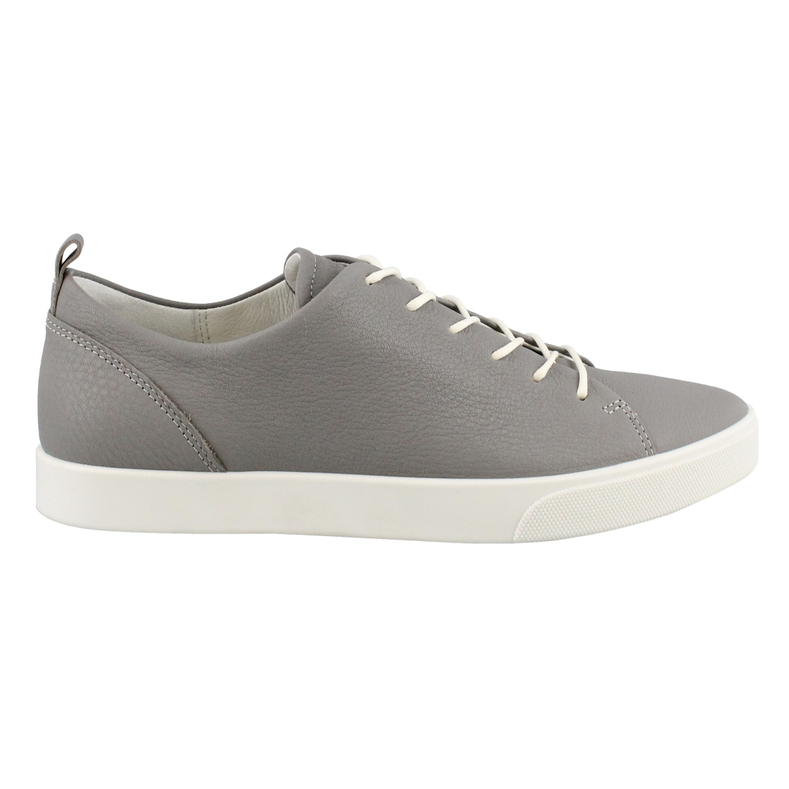 Women's Ecco, Gillian Tie Lace up Shoes
