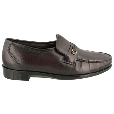 Men's Bostonian, Prescott leather Loafer